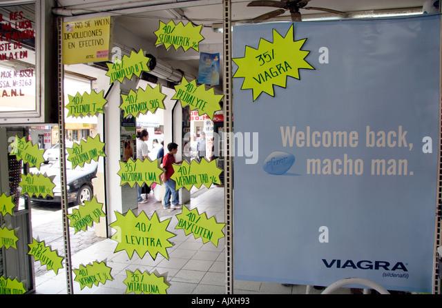 how to buy viagra in sydney