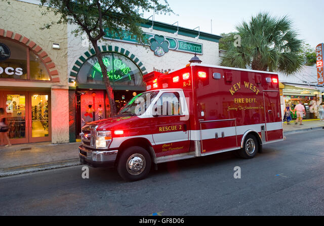 Emergency Medical Usa Department Stock Photos Amp Emergency