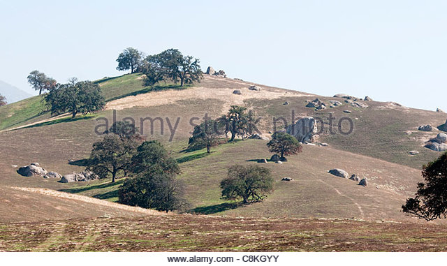 Landscape Boulders Orange County Ca : Californa stock photos images alamy