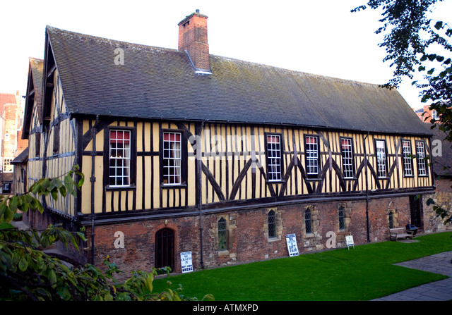 merchant adventurers of england essay English international relations during the tudors history essay  or recommendations expressed in this material are those of the authors and do not necessarily reflect the views of uk.