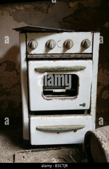 Dirty Gas Cooker Stock Photos Dirty Gas Cooker Stock Images Alamy