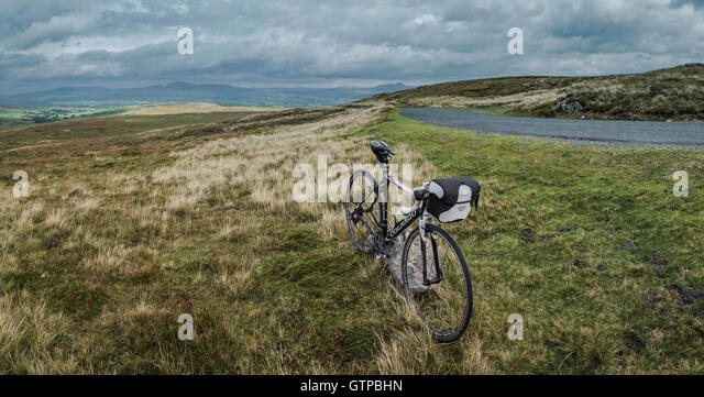 Colnago Stock Photos & Colnago Stock Images