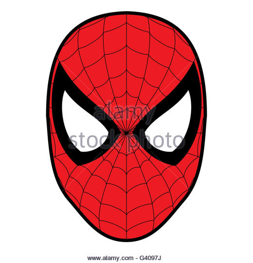 essay on cartoon character spiderman Assistir ao vídeo if you watched the new episode of marvel's ultimate spider-man vs  the voice of scarlet spider, and talk to him about his character's betrayal means.