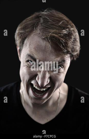 angry eyes man - photo #27