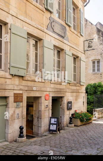 musee pasteur stock photos musee pasteur stock images alamy. Black Bedroom Furniture Sets. Home Design Ideas
