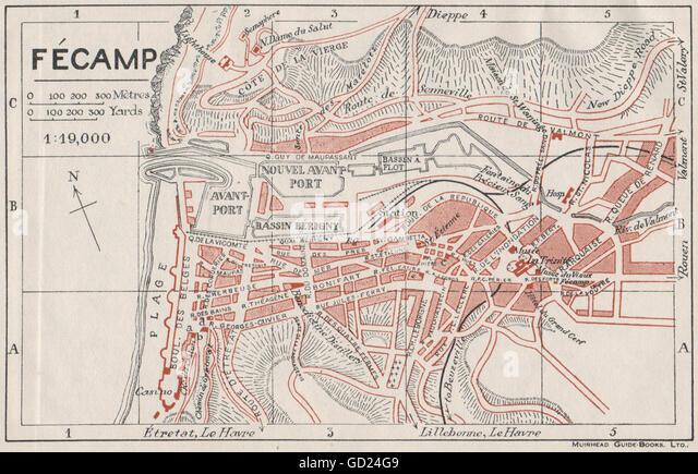 Plan Ville De F Ef Bf Bdcamp