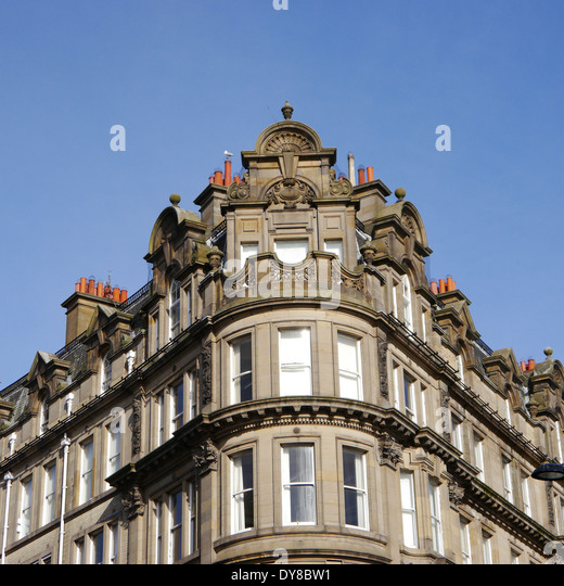 Abandoned Buildings Newcastle Uk: Neo Classical Architecture Stock Photos & Neo Classical