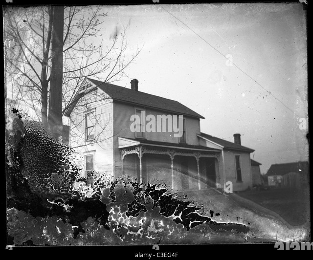 1890s architecture stock photos 1890s architecture stock 1890 home architecture