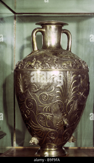 Amphora Stock Photos Amp Amphora Stock Images Alamy