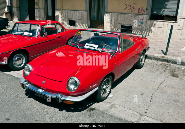 fiat coupe stock photos fiat coupe stock images alamy. Black Bedroom Furniture Sets. Home Design Ideas