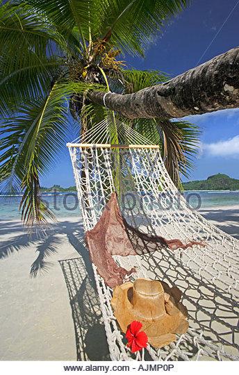 Pearl Beach Resort Dahanu
