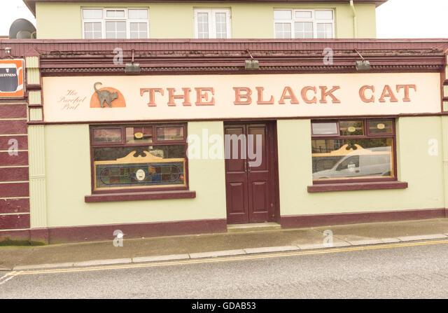 Royal Inn Restaurant Canterbury Menu
