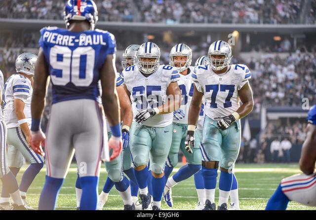 cheap nfl Dallas Cowboys Ronald Leary Jerseys