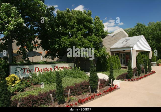 Garden Center Exterior Stock Photos Garden Center Exterior Stock Images Alamy