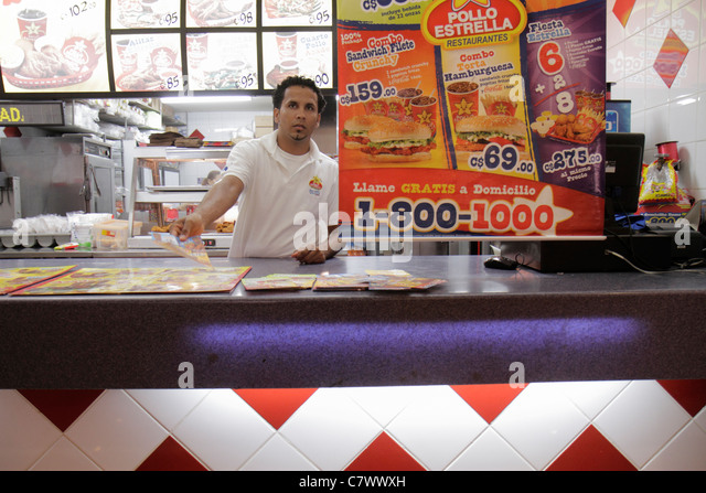 Fast Food Restaurant For Sale In Yerevan Armenia