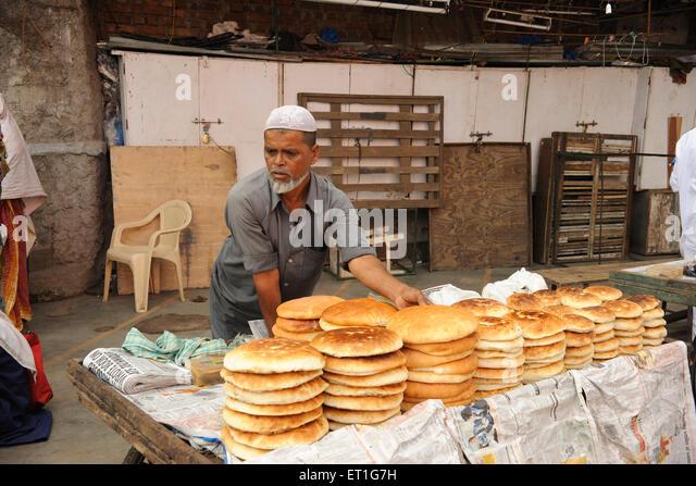 vendor muslim Muslim foodfest 2018 - bazaar vendors muslim foodfest 2018 - bazaar vendors sat, aug 11, 12:00pm  pop up & vendor registration - the market at mount vernon.