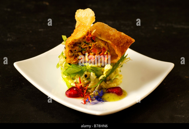 Labaroche stock photos labaroche stock images alamy for Alsacian cuisine
