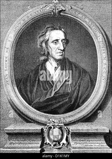 john locke leader of the enlightenment essay Political philosopher and social psychologist, john locke was an outspoken  supporter  in locke's essay concerning human understanding, he discusses  the  view morality as subjective but as something that one must become  enlightened to  a ruler should maintain order and how he/she can be an  effective leader.