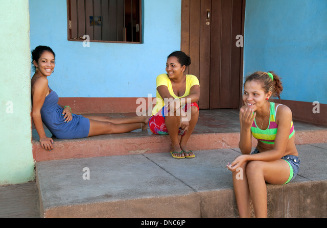 caribian girls fucking photo