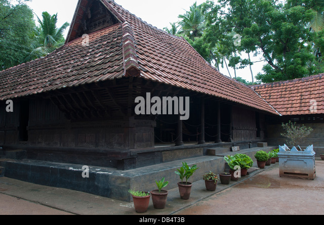 Nalukettu Stock Photos amp Images Alamy