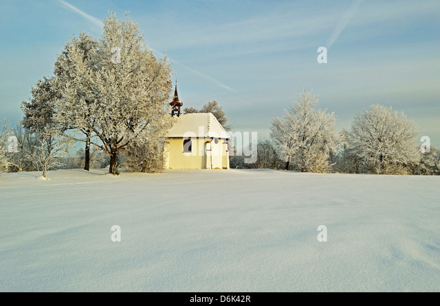 remote chapel stock photos remote chapel stock images alamy. Black Bedroom Furniture Sets. Home Design Ideas
