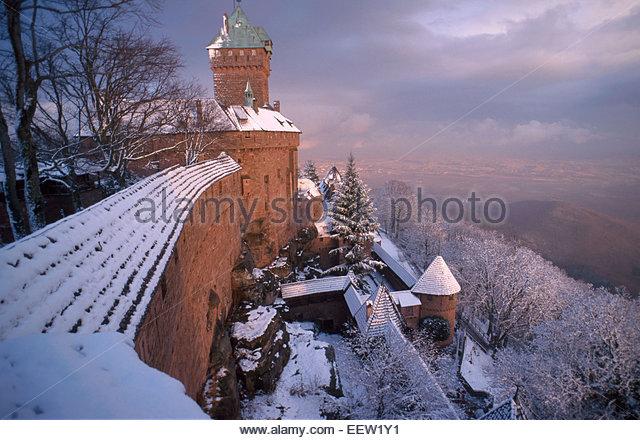 Vosges 88 stock photos vosges 88 stock images alamy for 88 haute vosges