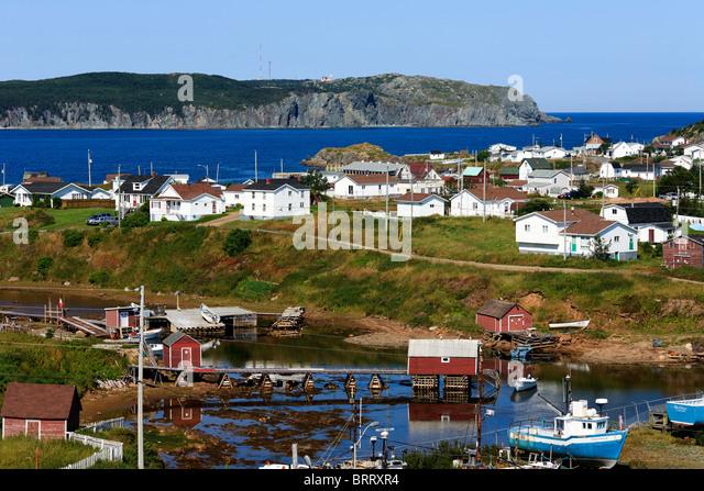 Sunpix canada stock photos sunpix canada stock images for Fishing docks near me