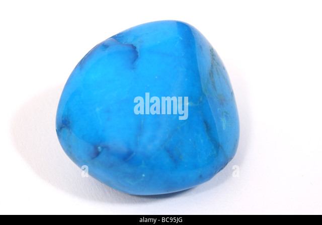 turquoise stone stock photos -#main
