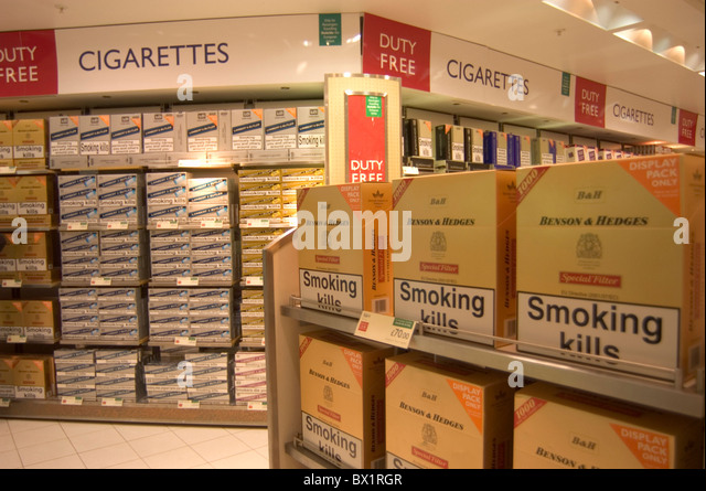 Buy cheap cigarettes Marlboro online Calgary