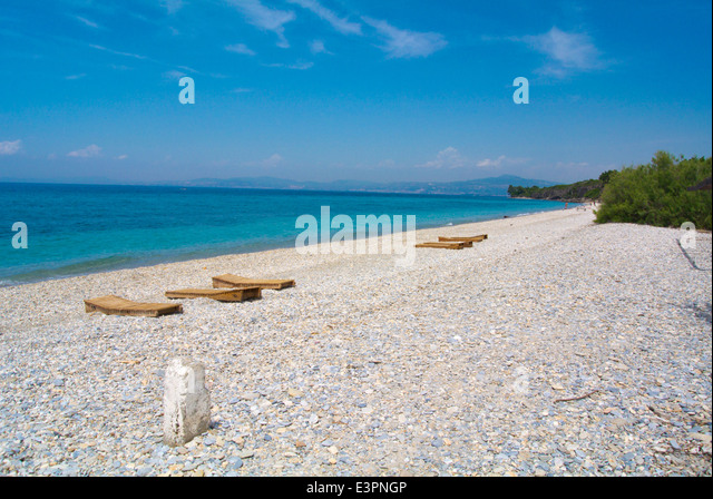 Milli Stock Photos & Milli Stock Images - Alamy