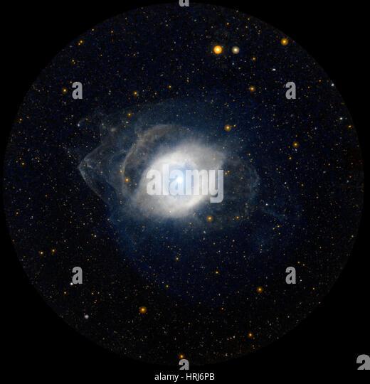 helix nebula caldwell 63 - photo #16