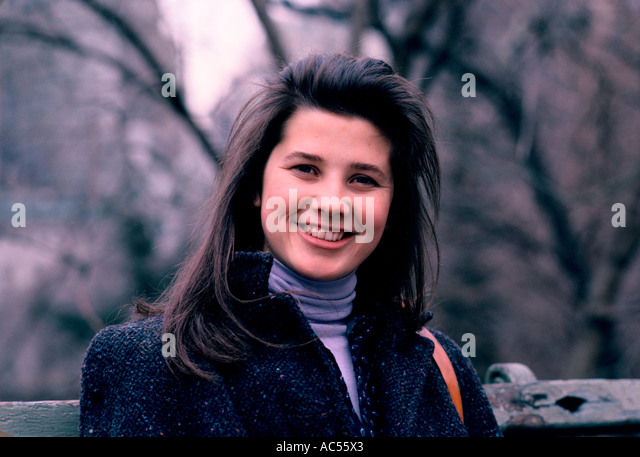 Daphne Zuniga Stock Ph...