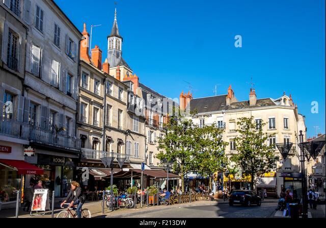 Hotel Nantes Saint Sebastien