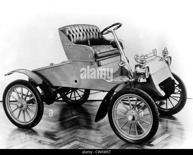 1900s Car Stock Photos & 1900s Car Stock Images - Alamy