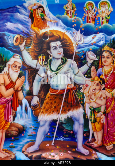 God Of Rebirth Stock Photos & God Of Rebirth Stock Images ...