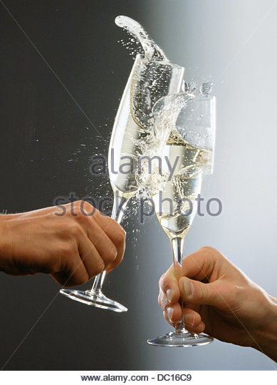 Concept - Stock Image