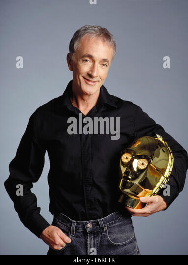 an analysis of the character of c 3po in star wars a movie by george lucas It is easy to forget that he was also the owner of both c-3po characters in star wars, with george lucas wars, she never made it into the first movie.