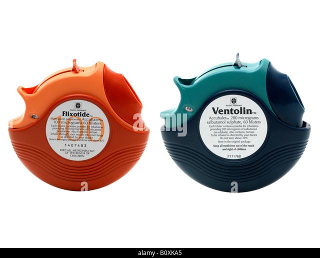 Ventolin flixotide asthma - Cipro online