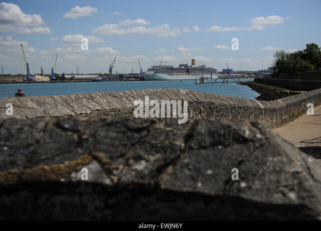 Marchwood Stock Photos Amp Marchwood Stock Images  Alamy