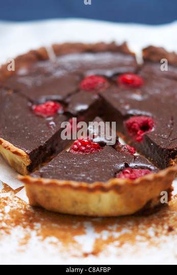 puff pastry fruit tart fruits with vitamin c