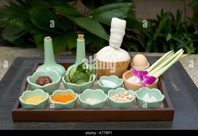 chatta gratis lanna thaimassage