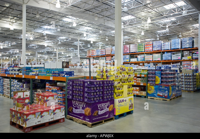 costco wholesale corporation News about the costco wholesale corporation commentary and archival information about the costco wholesale corporation from the new york times.