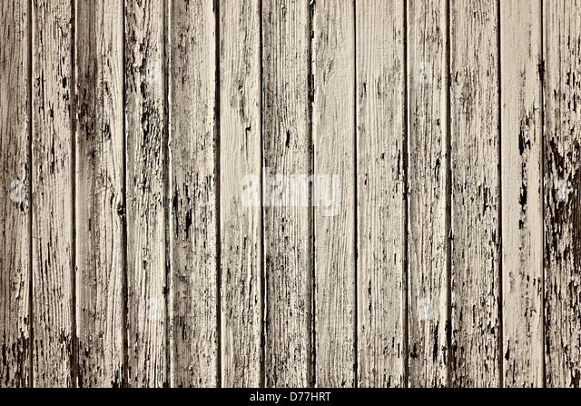 Rustic Fence Background Stock Photos - 140.6KB