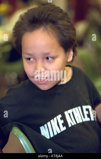 Homeless With Children Usa Stock Photos Amp Homeless With