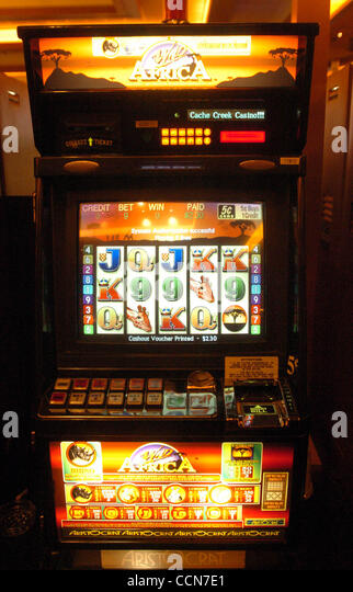 Our Top Rated Real Money Casinos
