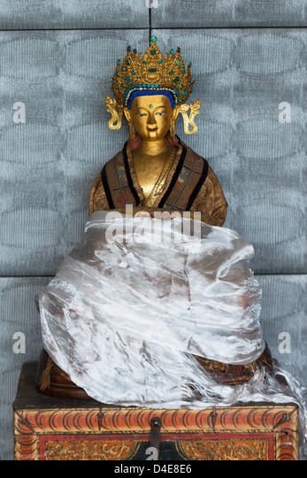 saint regis buddhist singles Timeline: development and propagation of buddhist traditions  in most of this area however, they are fused into a single unified form of buddhism.