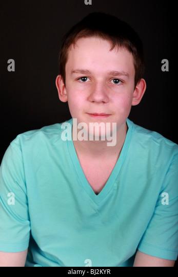 15 Year Boys Bedroom: 14 Year Old Black Boy Stock Photos & 14 Year Old Black Boy
