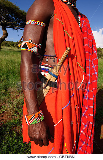 an overview of the eastern nilotic language and the masai Overviewreviews maasai (masai) or maa (english: /ˈmɑːsaɪ/ autonym: ɔl  maa) is an eastern nilotic language spoken in southern kenya and northern   the maasai people, from the eastern region of the african continent, have been   although the maasai language, often referred to as maa, has survived despite .