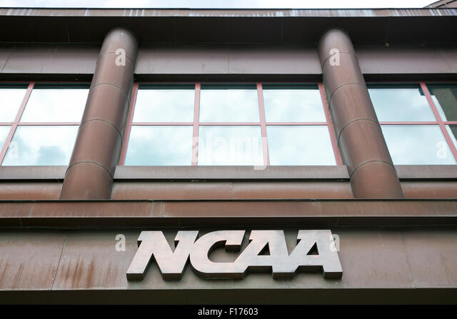 national collegiate athletic association analysis Stakeholder analysis project uploaded by api-341831604 related interests  as ccu's men's basketball has made the national collegiate athletic association.