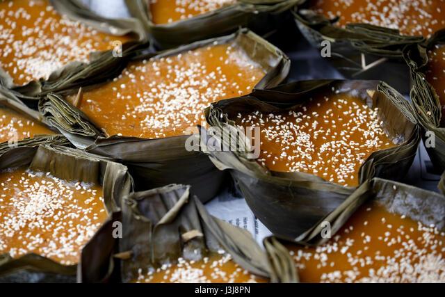 Sugar industry in Vietnam: Business Report 2018